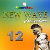 New Wave Compendium 12