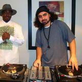 djohlow - Rock, Skate, Bounce Promo mixtape