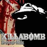 KILLABOMB LiveMix