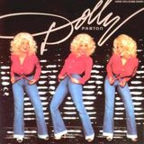 Rodeo Country  Pioneer Six Pack- Dolly Parton