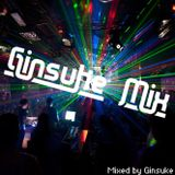 Ginsuke Mix -All Genre Anthem-