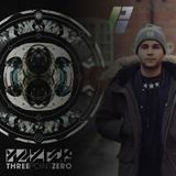 Bassline Revolution #55 - Maztek Interview - Naiive guest mix - 22.11.14
