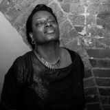 Playback Re:Loaded: Find A Way mix by DJ Marcia Carr 02.03.2013