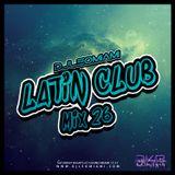 Latin Club Mix 26