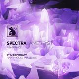 Spectra - Amethyst