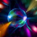Let's start the dance mix by Mr. Proves