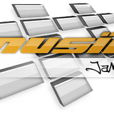 Dj Marquez #Live @Rautemusik Jam
