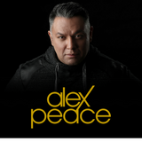 In The Mix with guest DJ Alex Peace