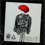 Othersoul & Clandesino Podcast 002 - David Alba