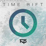 Time Rift | Ambient / Downtempo Mixtape | 27th September 2014