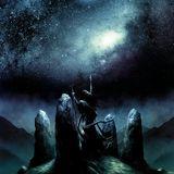 ANNA KLARA - Full Moon Ritual