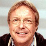 Tom Mulder op Coastline 945 FM 10 mei 2013