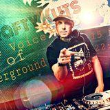 The Voice of Underground_S03_EP28_Krafty_Kuts