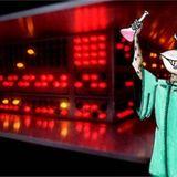 Evil Doctor Toad - Prog Frog Radio Hour #80