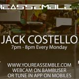 Reassemble Radio Mix 02/11/15