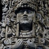 Peace Warrior - Hierarchic Aura