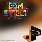 EDM Effect Podcast 05