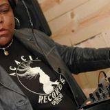 K-Hand - Detroit History Mix - 10-15-2007