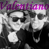 Valentiano Damiano026