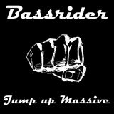Jump up Massive Vol.1