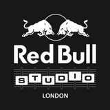Moxie Red Bull Studio Mix