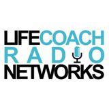 """Coaches Gina Sannasardo and Dr. Nikki Tobias discuss """"Sticking to your Goals!"""""""