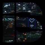 【FREE DL】 Junya Shimizu 2013.02.14 DJ Mix - NIGHT CHILLIN