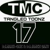 TANGLED TOONZ EPISODE 17