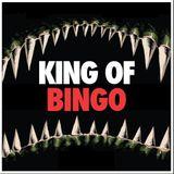 Freshness # 6 - King of Bingo