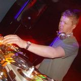 John Digweed - Live at +Soda, Athens, Greece [24/12/2004]