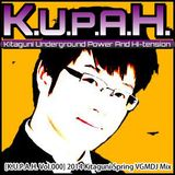 [K.U.P.A.H. Vol.000] 2014 Kitaguni Spring DJmix (Retake) [2014-05-02]