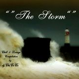 """""THE STORM"""" chill & lounge compilation"
