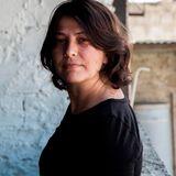 Teresa Mulet en Arte con Estilo
