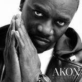 AKON MIX 2018 ~ No Matter, Mama Africa, Blame On Me, Locked Up (Remix), Lonely, Smack That