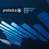 Protonica - Assorted Waves 2