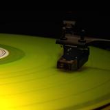 RAW AS EVA MIXTAPE -JUNE 2015 - DJ FOODY