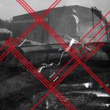 Tracks 008: Anwha