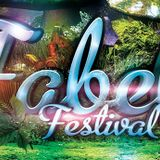 """Fabel Festival 2019"" by GoRix"