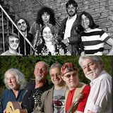 Fairport Convention At 50!