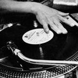 HADD - Funky, Disco, New Jack Swing Mix Set