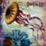 Obey The Riff #84 (Mixtape)