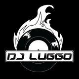 Electro Cumbia -Ray Mix- (Dj Luggo)