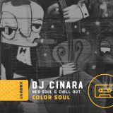 DJ Cinara - Color Soul Mix