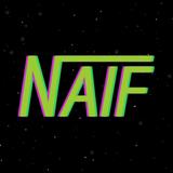 NAIF T2 Ep.6