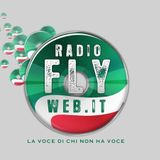 Speciale II Compleanno Radio Fly Web