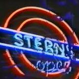 Chris Callow-Sterns Nightclub Tribute mix