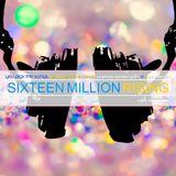 SMR - EP08 - DANCE ANTHEMS