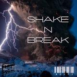 "24:7:2014 ""Shake n Break"" with BootZ LIVE on nsbradioco.uk."
