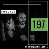 Rehmark & Nukkah-Worldsound Series at Loca Fm_197