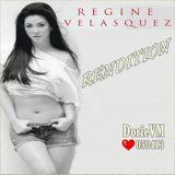"""Regine Velasquez Rendition ✿⊱ツ~♥♥~ c"""",)"""